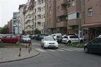 Foto Kopirnica i Foto Radnja
