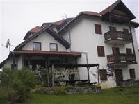 Zlatibor Apartman Tomic