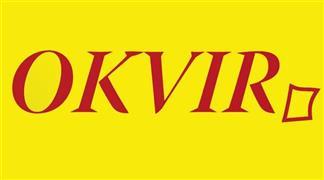 OKVIR - uramljivanje i galerija Novi Sad