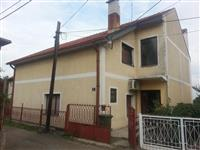 Kuca Smederevo