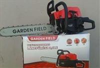 Garden Field 3KS, Povoljno!