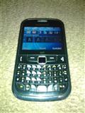 Samsung GT-S 3350