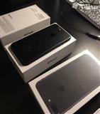 iPhone 7 / iPhone 7 Plus 400 EURO