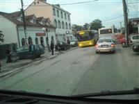 Plac u Batajnici-6.ari sa temeljom