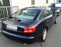 Audi A6 2.0d -04