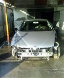 Alfa Romeo 156 1.6 twp delovi