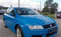 Fiat Stilo 1.6 dynamic -01