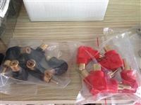 Adapter RCA Muski/RCA Zenski Pod Uglom