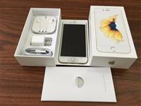 Apple Iphone 6 6S  16 64 128GB