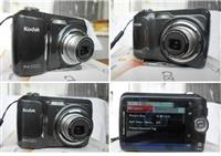 Kodak Easyshare C183 14 MPix