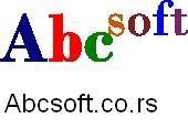 Abcsoft agencija