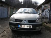 Renault Thalia 1.5 dci -04