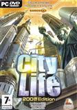 City Life Edition(2008)