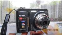 Kodak Easyshare C183 14MPix