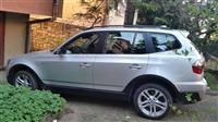 BMW X3 - 07
