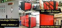 CNC Glodalice Optic Laser CO2