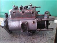 Pumpa za traktor Rakovica 60