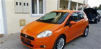 Fiat Grande Punto -06