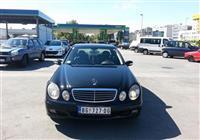 Mercedes-Benz 200 CDi -05