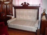 Krevet sanabel al dojc