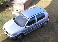 VW Polo 1.0 klima 5 vrata -00