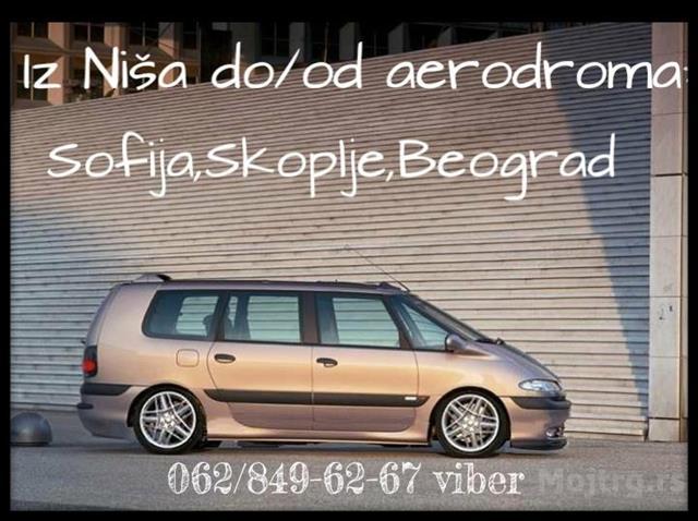 c687937a-6066-4923-bc5f-dc2ebecb08ab