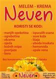 Neven