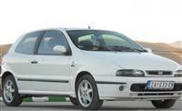 Fiat Bravo tek reg full -01