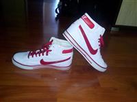 Nike patike (nove)