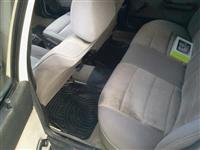 Audi 80 cc b2 1,8gl benzin plin BI XEN -86