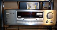 Onkyo TX-DS484 sa orig. daljinskim