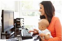 Posao i zarada online