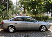 Audi A6 1.9 TDI -03