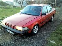 Toyota Carina 2 16w - 91 reg do 6.2014