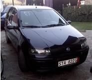 Fiat Punto 1.2 8v - 03