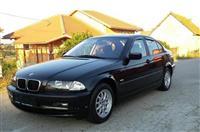 BMW 320 dizel kao nov -01