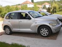 Chrysler PT Cruiser -02