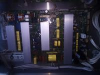 LJ44-00092B Samsung plazma