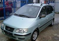 Hyundai Matrix 1.5 CRDI -03