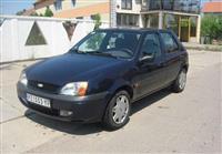 Ford Fiesta 1.8TDDi -02