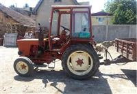 Traktor Vladimirac