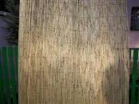 Trska pletena