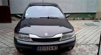 Renault Laguna 1.8b -02