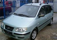 Hyundai Matrix 1.5 CRDI -03