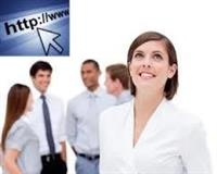 Potrebni saradnici za rad u internet marketingu