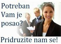 Pridruzite se online marketingu