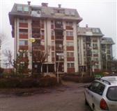 Stan 64 m2 - Kotorska