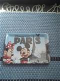 Tanjir iz Pariza
