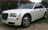 Chrysler 300C 3.5 tng -05