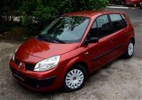 Renault Scenic 1.5DCi -04